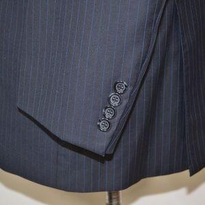 Marco Valentino Suits & Blazers - Marco Valentino US: 42R, EU: 52R Sport Coat Blazer